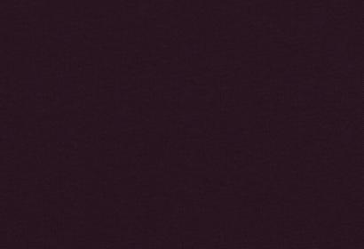 Ρόλερ CARNIVAL BLACKOUT PURPLE
