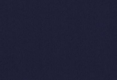 Ρόλερ CARNIVAL BLACKOUT SAPPHIRE