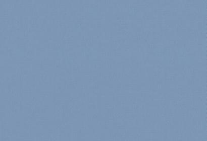 Ρόλερ CARNIVAL BLACKOUT SKY