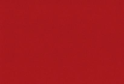 Ρόλερ Μερικής Συσκότισης CARNIVAL CHELSEA RED