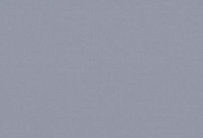Ρόλερ SEASONS CARNIVAL CORNFLOWER Μερικής Συσκότισης