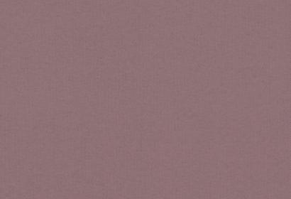 Ρόλερ SEASONS CARNIVAL IRIS Μερικής Συσκότισης