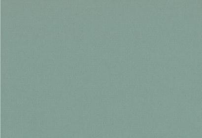 Ρόλερ SEASONS CARNIVAL MISTY BLUE Μερικής Συσκότισης