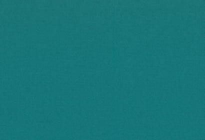 Ρόλερ SEASONS CARNIVAL SCUBA Μερικής Συσκότισης