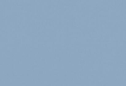 Ρόλερ SEASONS CARNIVAL SKY Μερικής Συσκότισης