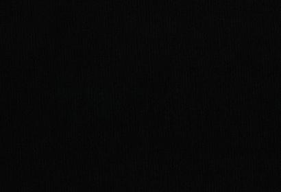 Ρόλερ COLOURTEX BLACKOUT GRANITE