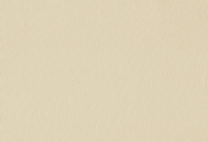 Ρόλερ COLOURTEX BLACKOUT WHITE