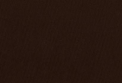 Ρόλερ Μερικής Συσκότισης COLOURTEX CHOCOLATE