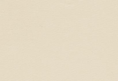 Ρόλερ Μερικής Συσκότισης COLOURTEX WHITE